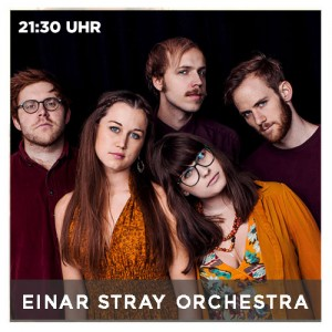 Line-Up-Bild-Einar