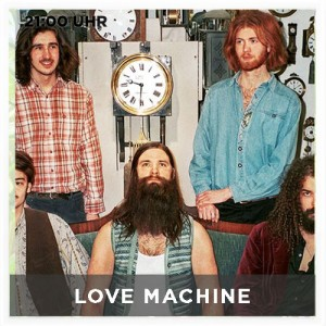 Line-Up-Bild-LoveMachine