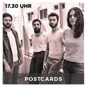 Line-Up-Bild-Postcards
