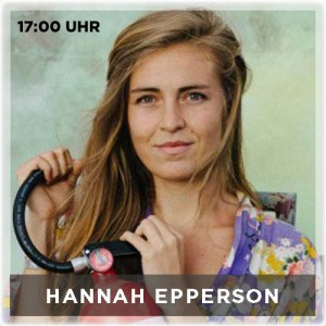 Line-Up-HannaEpperson