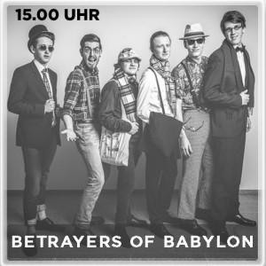 Line-Up-Bild-Betrayers