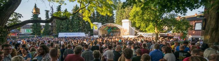 Beitrag_25.-Folkfest